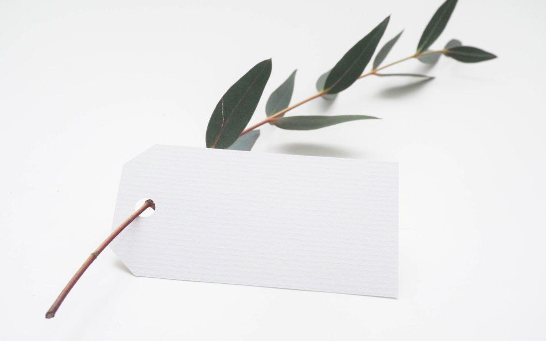 Certifications bio comparées: que valent-elles ?