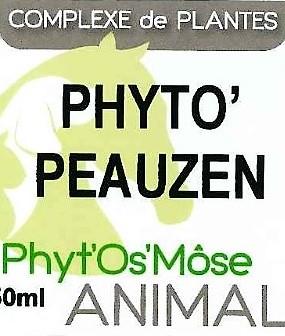Phyto Peauzen
