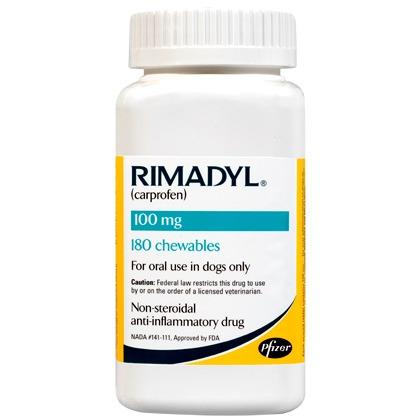 Rymadil