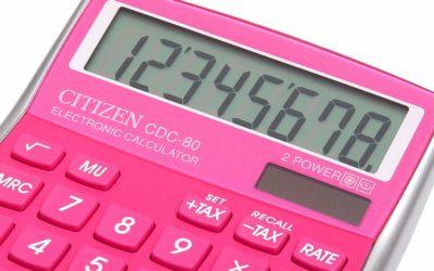 Calculateur de régime Barf équilibré